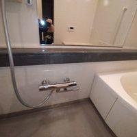 浴室コーティング(世田谷)