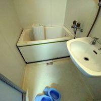 浴室クリーニング(杉並区)